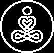 icoon-meditatie
