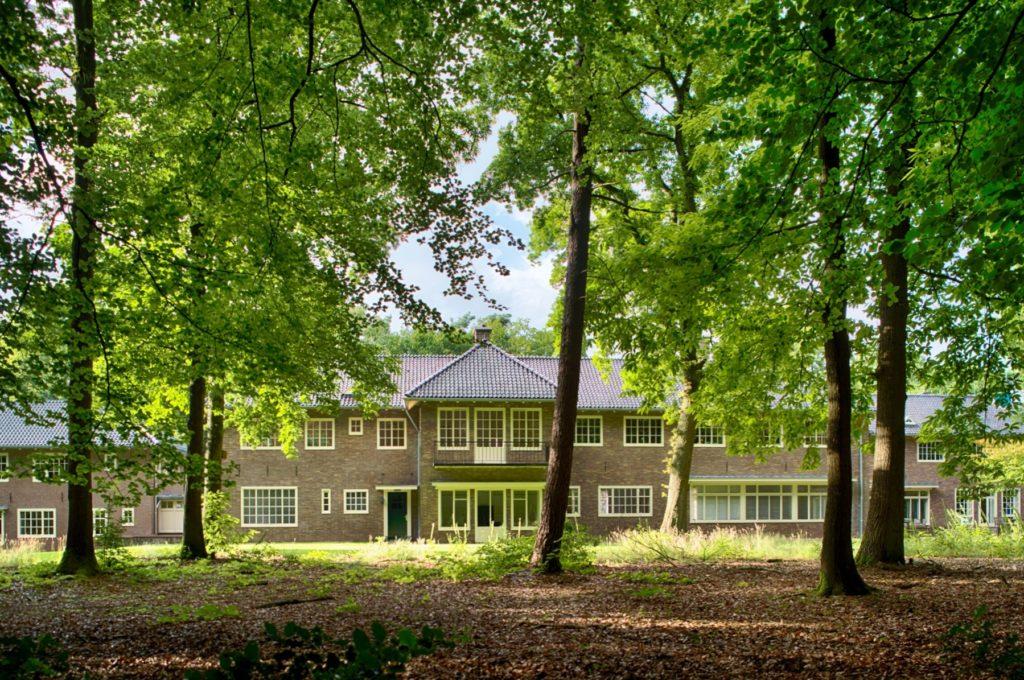 hermonde-op-landgoed-de-born-in-bennekom